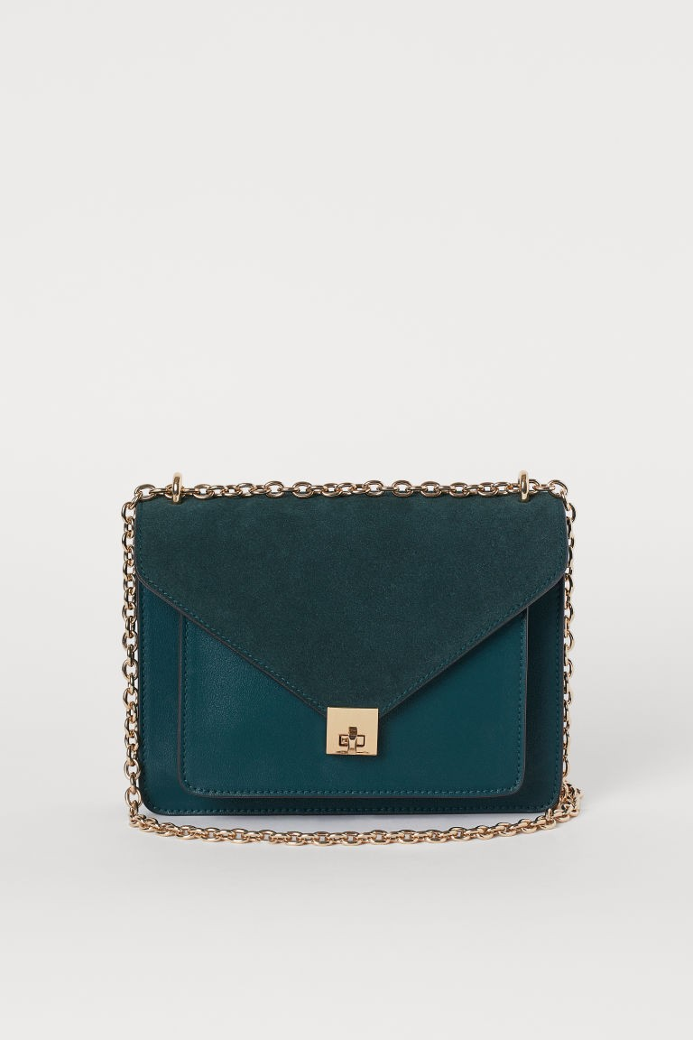 H&M τσάντες