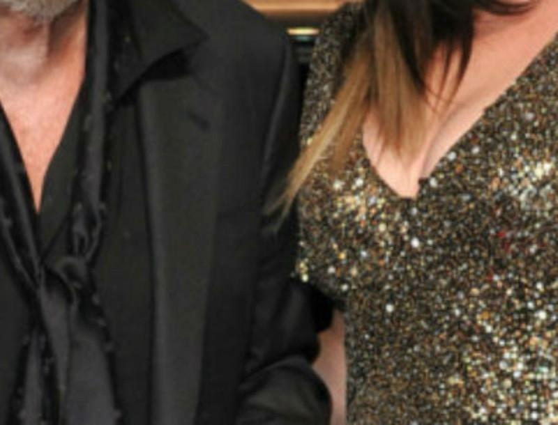 Γνωστό ζευγάρι χώρισε και η ηθοποιός τον «άδειασε» κανονικά - «Είναι δύσκολο να είσαι με έναν ηλικιωμένο»