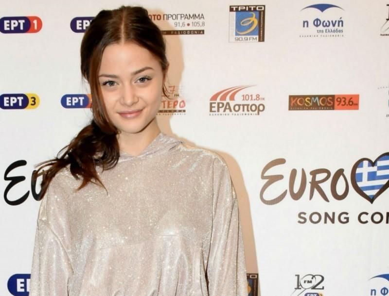 Με αυτούς θα «μονομαχήσει» η Στεφανία στην Eurovision 2020 για την νίκη