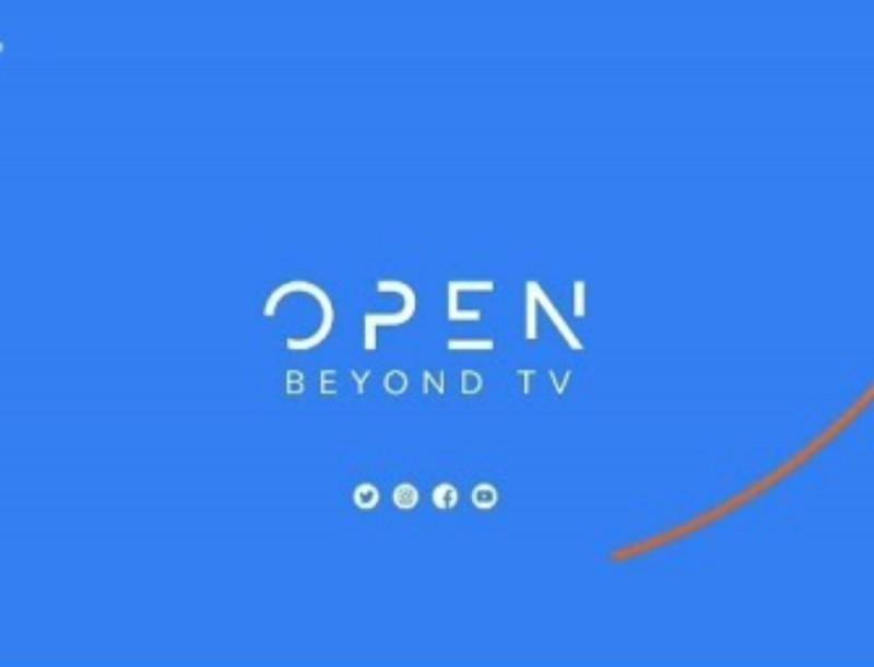 Γλέντι στο OPENtv με τα νούμερα «φωτιά» που σημείωσε πρόγραμμα του