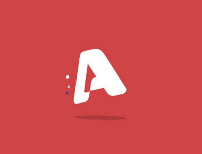 Σαν «βόμβα» έσκασε στον ALPHAtv το 30,7% που έκανε εκπομπή σε νούμερα