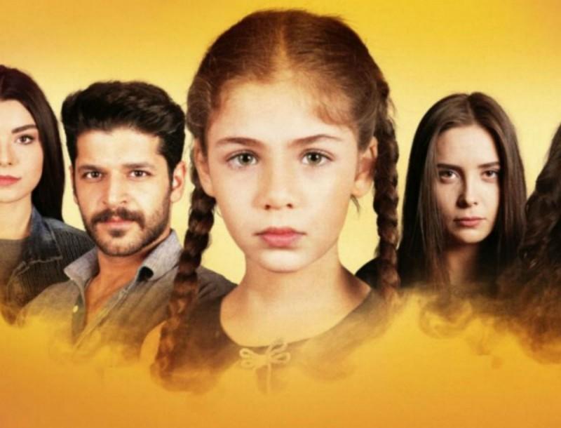 Elif: Η νέα δουλειά του Σελίμ σοκάρει την οικογένεια - Χαμός σήμερα (23/3)