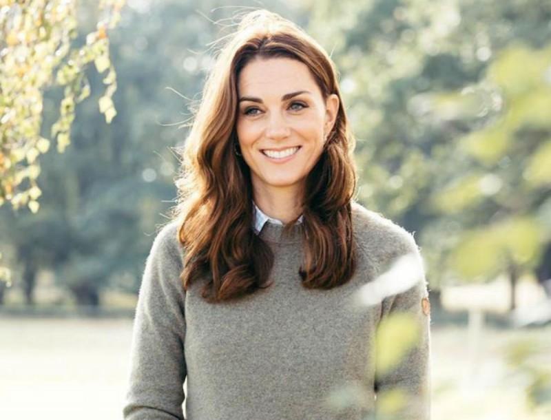 O αδερφός της Kate Middleton αναβάλλει τον γάμο του
