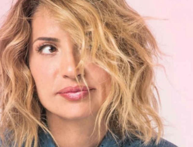 Η απίστευτη ατάκα της Soula Glamourous στην Μαρία Ηλιάκη