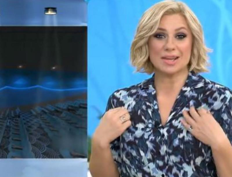 """Οι Έλληνες celebrities λένε """"Μένουμε σπίτι"""" - Ποιοι αυτοπεριορίστηκαν;"""