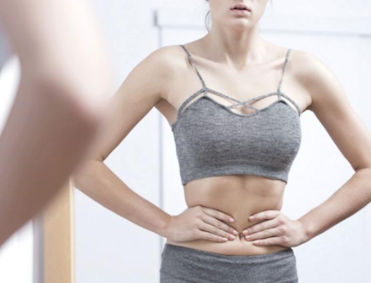 Η σούπερ δίαιτα της κανέλας - Μείον 6 κιλά στην ζυγαριά σε 10 ημέρες