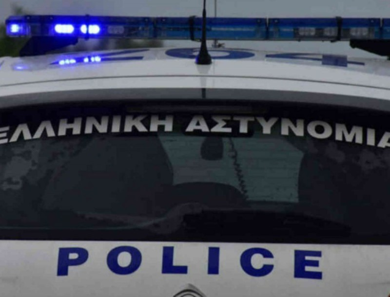 Σοκ για γνωστό Έλληνα δημοσιογράφο - Τον απείλησαν