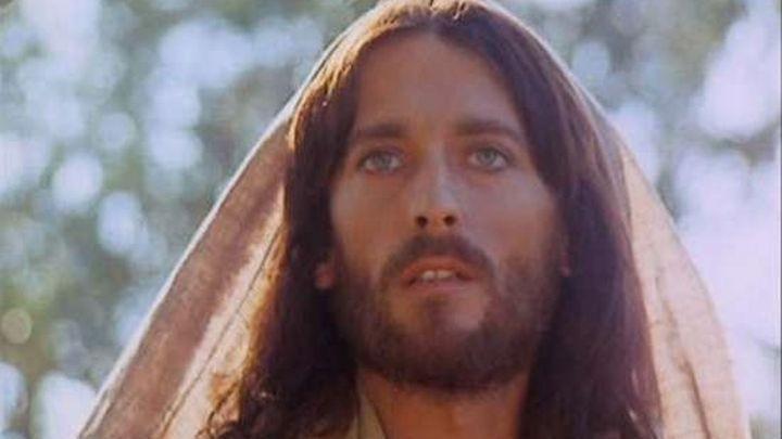 Ιησούς από τη Ναζαρέτ ant1