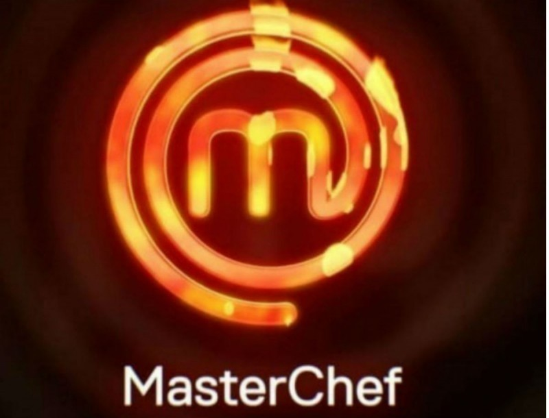 MasterChef: Ώρες αγωνίας απόψε - Βγαίνουν τα «μαχαίρια»