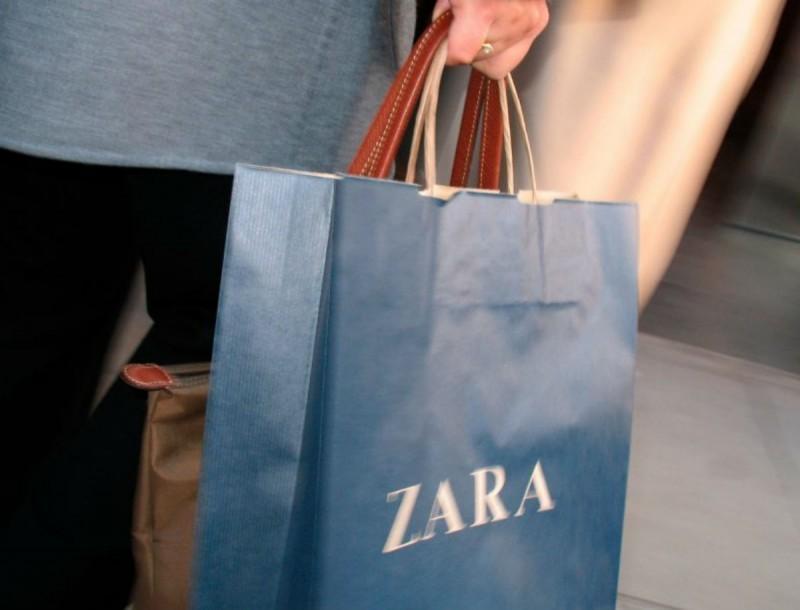 Σοκ με τα νέα σχέδια παπουτσιών στα Zara για το Καλοκαίρι 2020 - Θα τα φορέσεις;