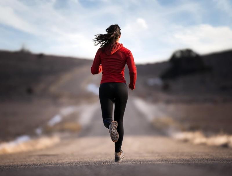 Κορωνοϊός και τρέξιμο: Τι πρέπει να προσέξουμε - Είναι ασφαλές;