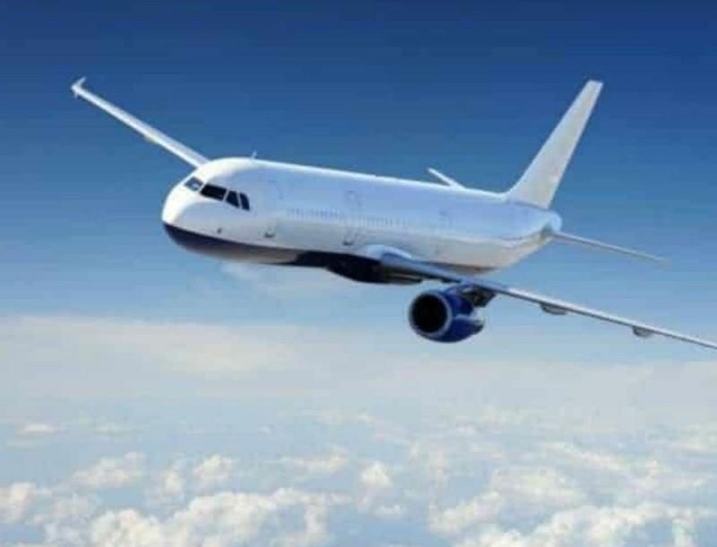 Κορωνοϊός: Τι πραγματικά ισχύει με τις πτήσεις εσωτερικού