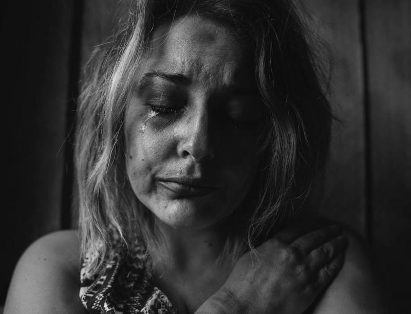 Η ζωή μετά τον θάνατο - Πώς να ξεπεράσεις μια απώλεια