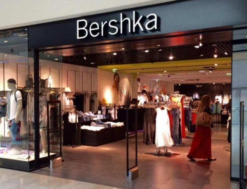Trend alert 2020: Στα top 10 αυτό το cargo παντελόνι των Bershka για την Άνοιξη
