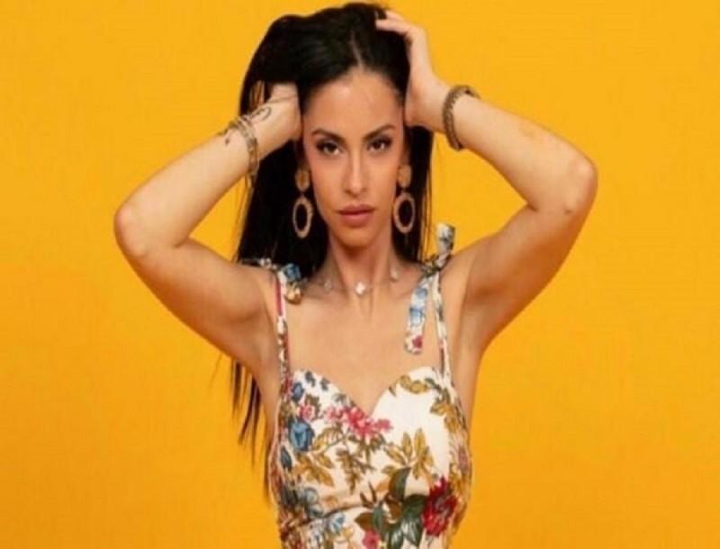 Η Αλεξανδράκη από το My Style Rocks αντέγραψε την Φαίη Σκορδά - Πήρε σχεδόν 1 στο παιχνίδι!