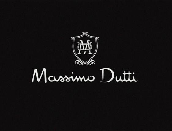 Αδιανόητο αυτό το παντελόνι των Massimo Dutti - Κάνει θραύση