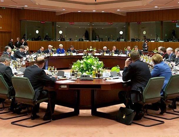 Κρίσιμο Eurogroup σήμερα - Ποια τα νέα μέτρα που θα πέσουν στο τραπέζι;