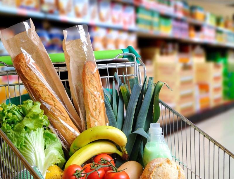 Κορωνοϊός και ψώνια: Μυστικά για να αγοράσετε τα λαχανικά σας με ασφάλεια