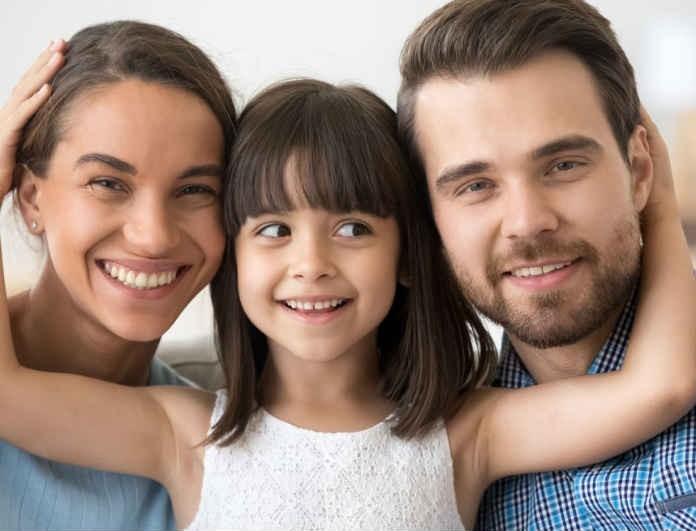 Γονείς προσοχή! Τι χρειάζονται πραγματικά τα παιδιά τώρα με την πανδημία;