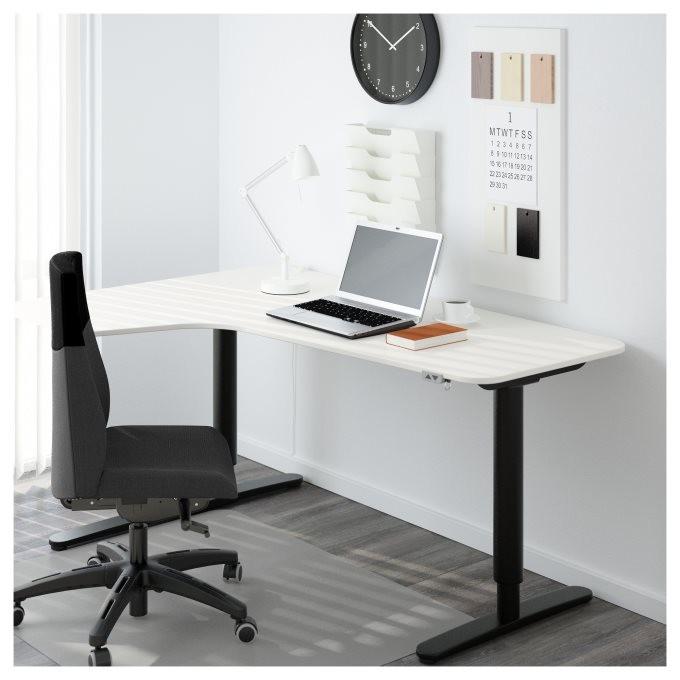 γραφείο IKEA