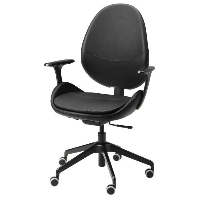 καρέκλα ikea