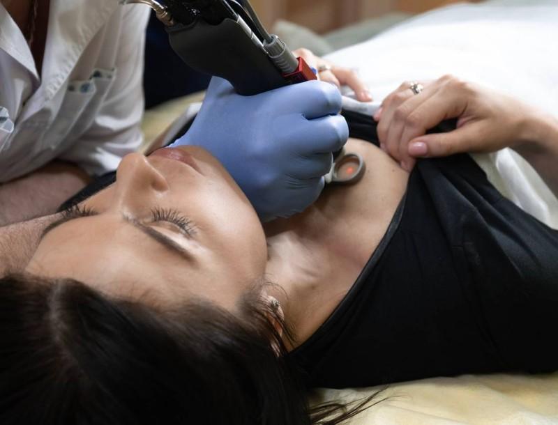 Καρκίνος του δέρματος: Το πρώτο σύμπτωμα που θα σε κάνει να το πάρεις χαμπάρι