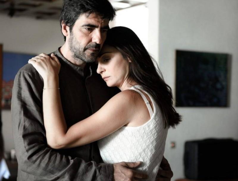 Αποκλειστικό! Βγαίνει το διαζύγιο Ηλέκτρας - Κωνσταντίνου στο Έρωτας Μετά