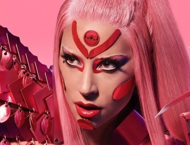 Κατά της πανδημίας Lady Gaga και ΠΟΥ - Ετοιμάζουν τρελή συναυλία!