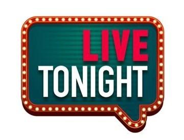 Live Tonight: Τι μας ετοιμάζει ο Γρηγόρης Αρναούτογλου απόψε;