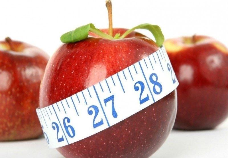 Συμβουλές για μια σωστή διατροφή! - Πώς θα κάψετε το περιττό λίπος