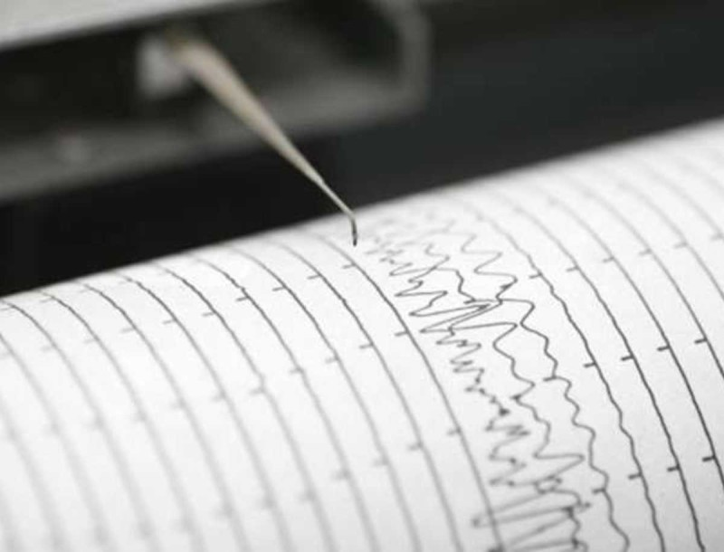 Σεισμός 6 Ρίχτερ στην Ονδούρα