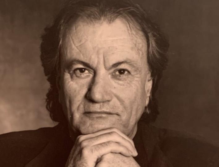 Κορωνοϊός: Πέθανε ο Sergio Rossi