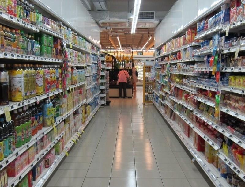 Προσοχή - Έτσι θα διατηρήσεις τις τροφές σου από το σούπερ μάρκετ περισσότερο