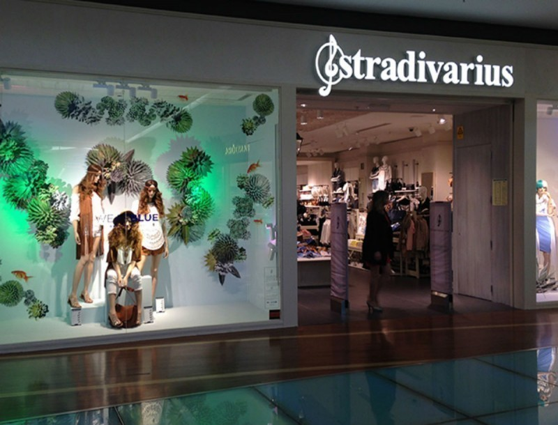 Τώρα μόνο 9,99 ευρώ η πιο top τσάντα των Stradivarius