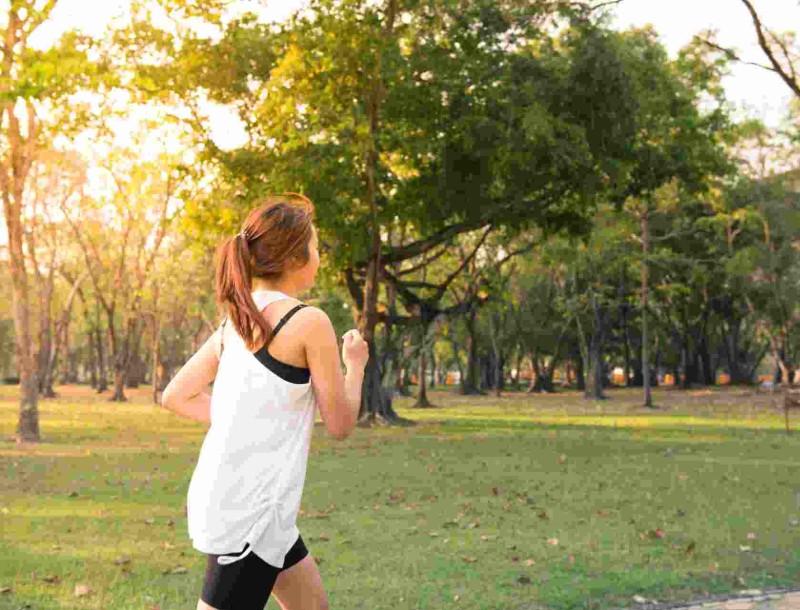 Θες να γυμναστείς; Αυτές είναι οι εφαρμογές που θα κάνουν την ζωή σου πιο εύκολη