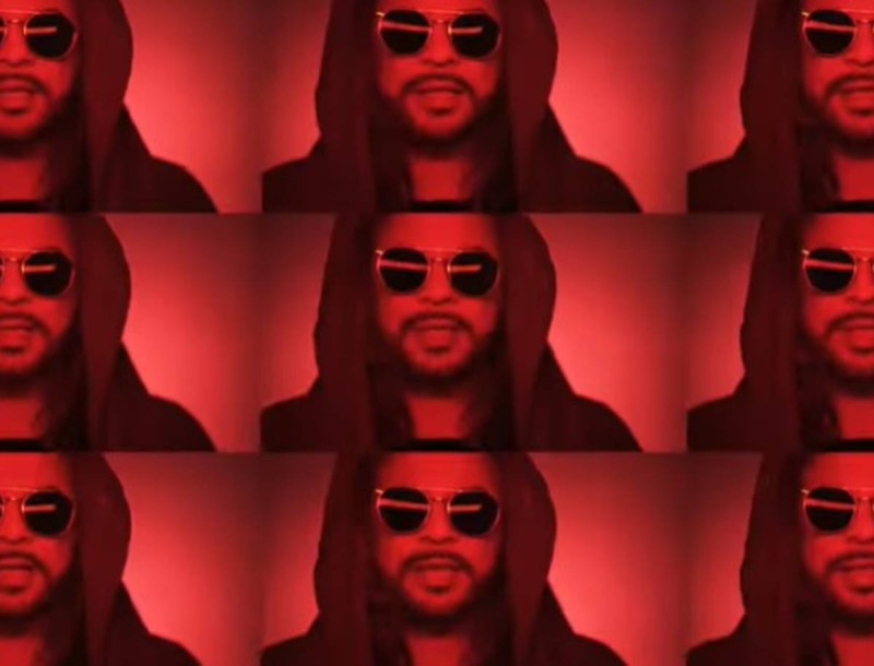 Κακός χαμός με το νέο τραγούδι του Χρήστου Δάντη - «Δεν υπάρχει Θεός... μάλλον πέθανε»