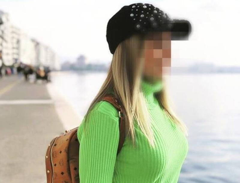 34χρονη Καλλιθέα: Συγκλονίζουν τα κοντινά της πρόσωπα - «Ποιος της το έκανε αυτό;»