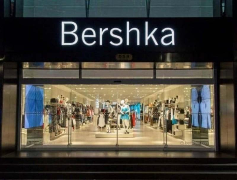 Θα τον τρελάνεις με το απίστευτο τοπάκι των Bershka - Έχει
