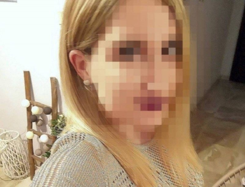 Καλλιθέα: Ερωτική αντιζηλία πίσω από την επίθεση με βιτριόλι; - Άρχισε να θυμάται η 34χρονη