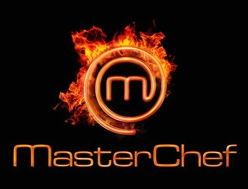 MasterChef: Συνάντηση κορυφής! Ποιοι κριτές συναντήθηκαν μετά από 7 χρόνια;