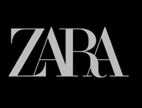 Σοκ με τη νέα συλλογή των Zara - 3 φορέματα που έχουν