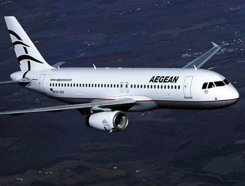 Ακριβαίνουν τα αεροπορικά ταξίδια - Δείτε που θα φτάσουν οι τιμές