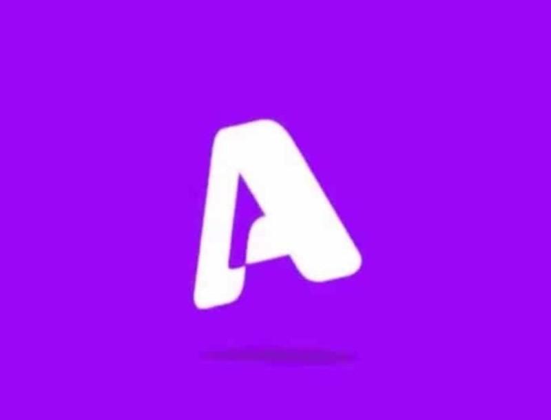 ALPHA: Η κίνηση - ματ του σταθμού για να