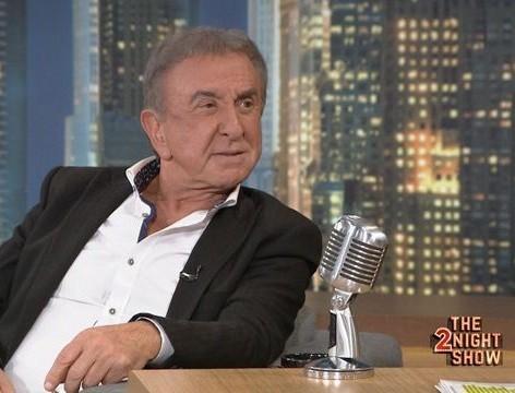 Αργύρης Παπαργυρόπουλος: Αδιανόητο σχόλιο!