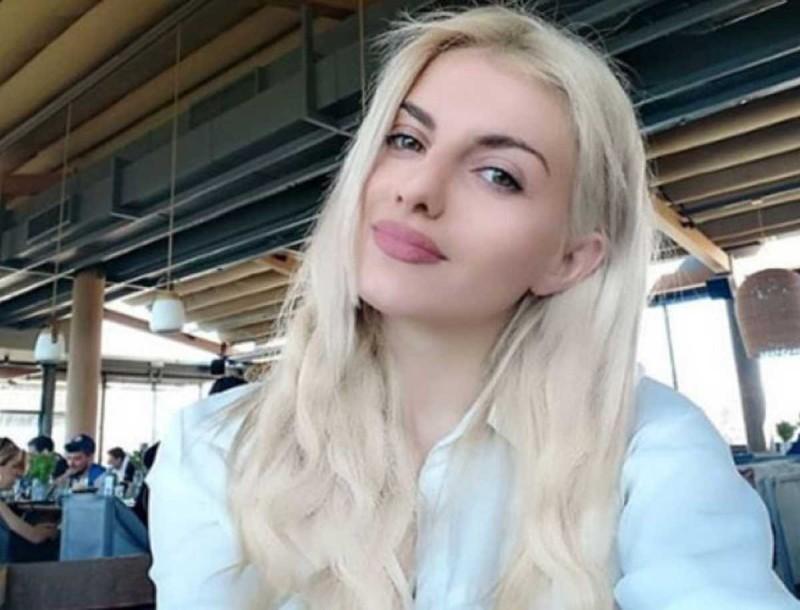 Ασημίνα Ουστάλλι: Η πρώην παίκτρια του MasterChef συγκινεί - «Έχασα τη μητέρα μου σε νεαρή ηλικία...»