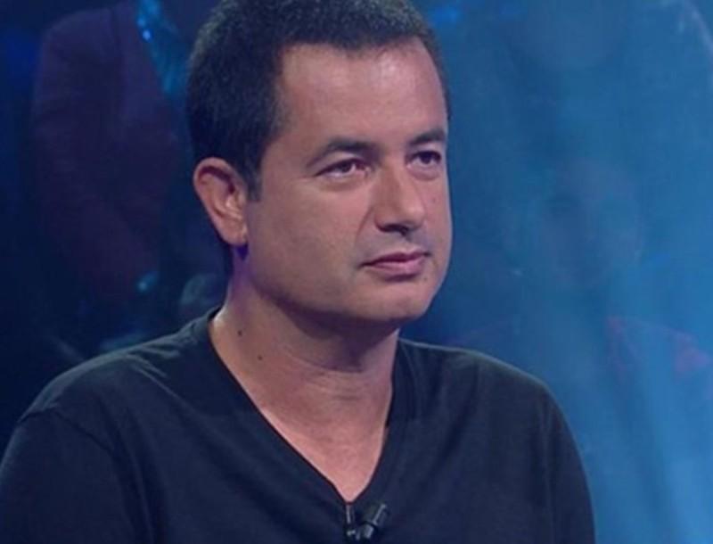 «Έσκασε» χαρμόσυνη είδηση για τον Ατζούν Ιλιτζαλί
