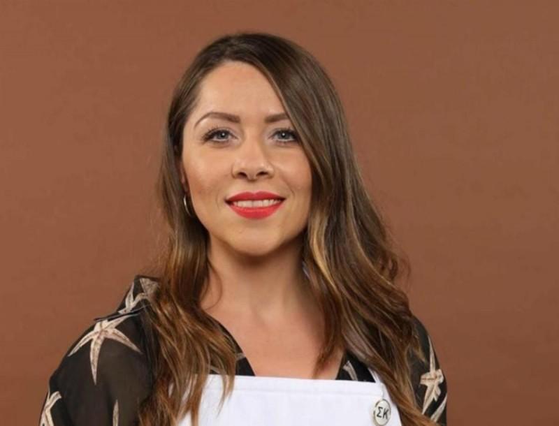 Κατερίνα Λένη: Δέχτηκε πρόταση γάμου η πρώην παίκτρια του Masterchef! Θα την δούμε νυφούλα;