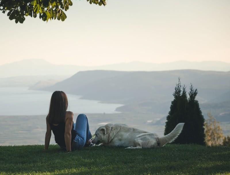 Πόσο εύκολο είναι να βρει ο καθένας μας τον δικό του «παράδεισο»;