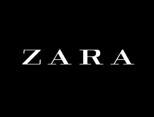 Σοκ στα Zara - Αυτό το σκισμένο τζιν πρώτο σε πωλήσεις