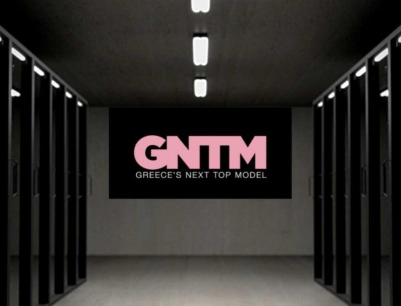 Είδηση «βόμβα» για το GNTM - Ο άνδρας μοντέλο που συζητά για τη θέση της Χριστοπούλου